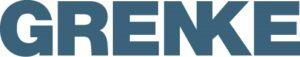 GRENKE_Logo_RGB_72dpi