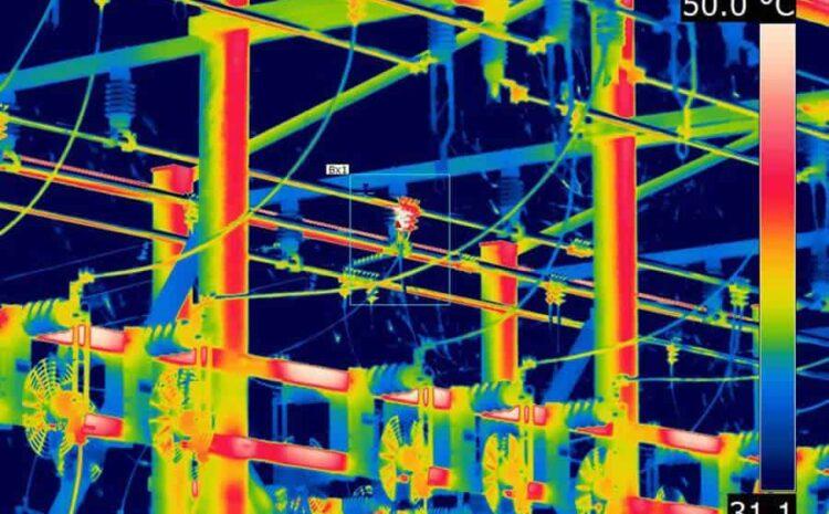 imagens-termograficas-dispositivos