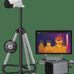 modelo-tripe-came-monitor
