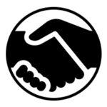 negociação-icon