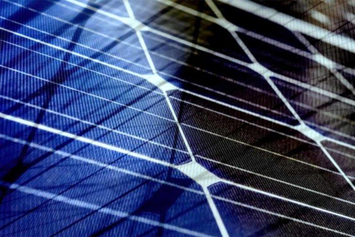 Lâmpadas UV / SunCrafter / Reprodução