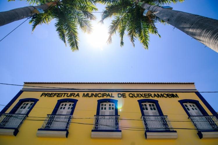 Prefeito flexibilizou o isolamento social na cidade a partir desta quinta=feira, 23 de abril  (Foto: AURELIO ALVES)