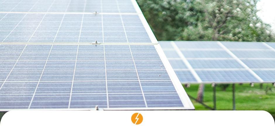 Fluke expande atuação em energia fotovoltaica no Brasil