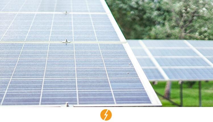Fluke expande atuação em energia fotovoltaica