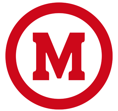 Logo MAKZ