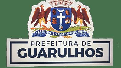 Prefeitura-Garulhos-menor